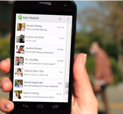 google-hangouts-reseau-social