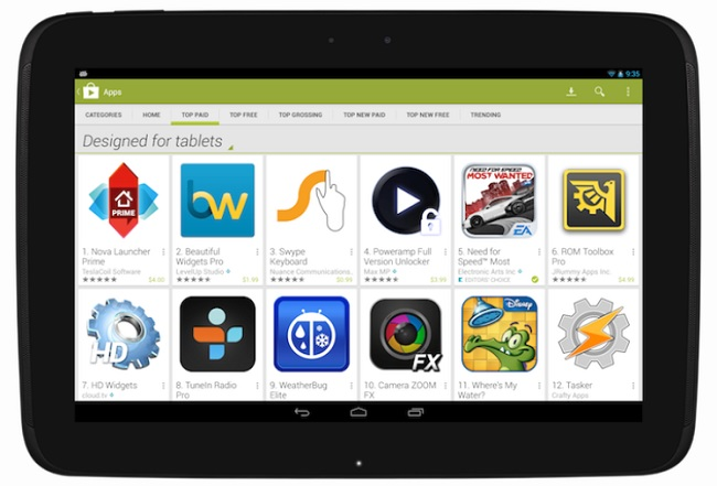 google-play-applications-designed-for-tablets