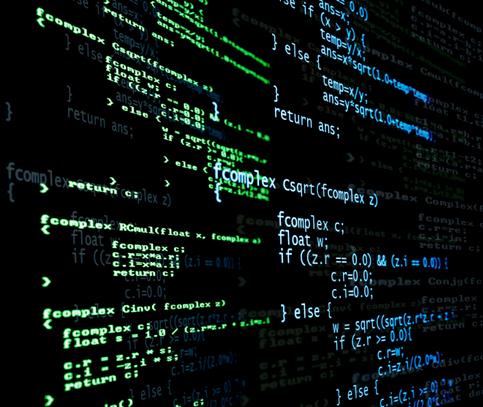 google-securite-open-source