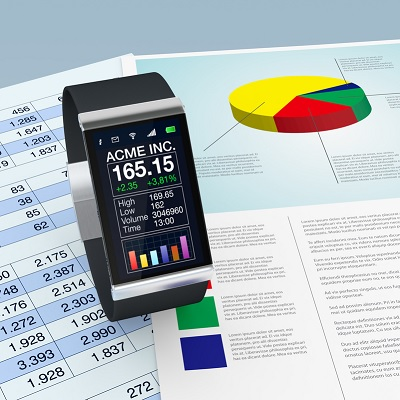 google-smartwatch-wearable-technology