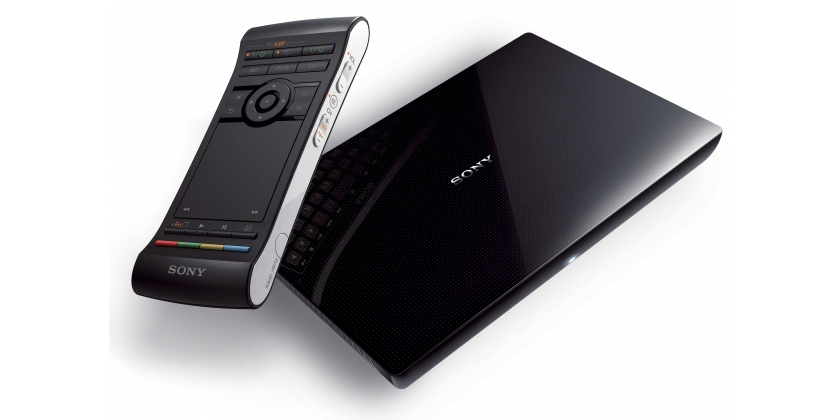 google-tv-nszgs7-internet-player