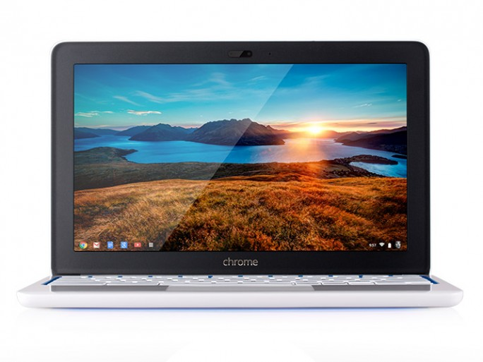 hp-chromebook-11-arm