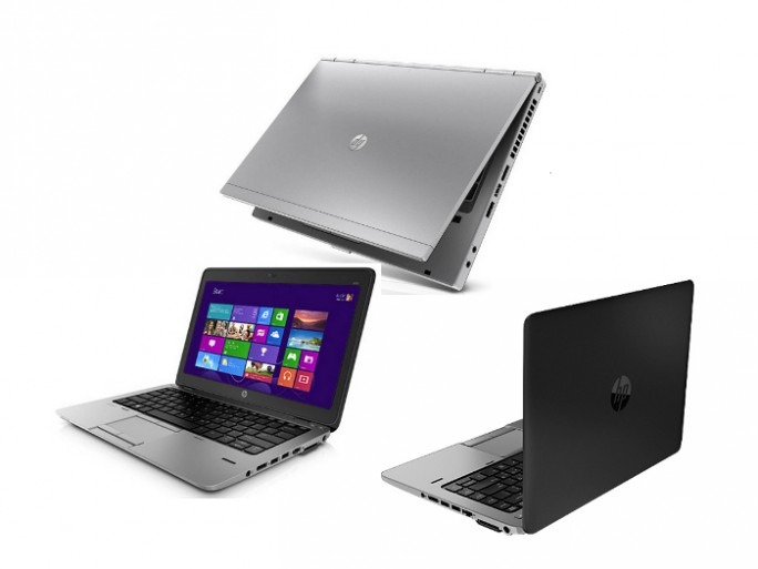 hp-elitebook-probook