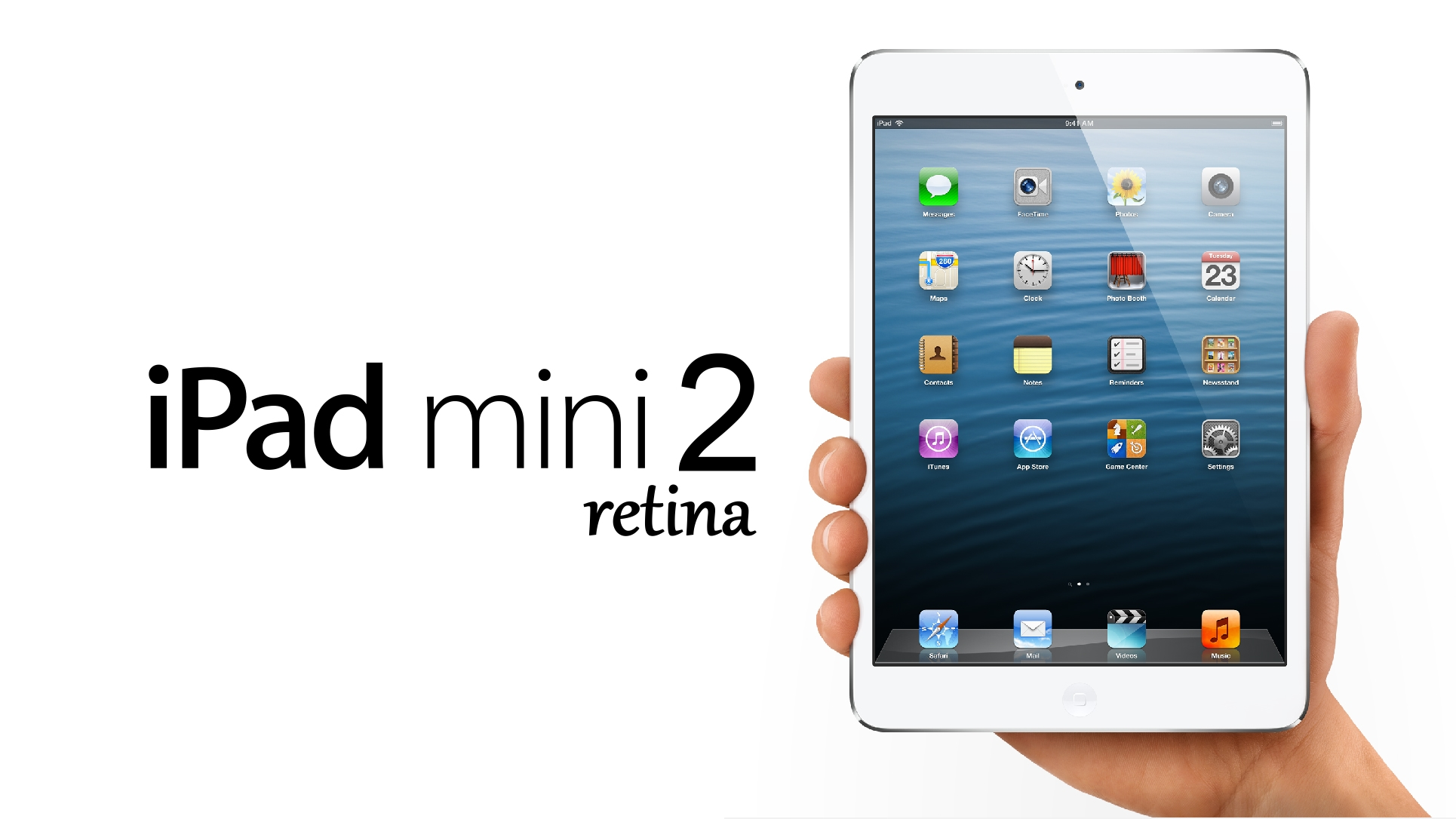 iPad-mini-2-retina-apple