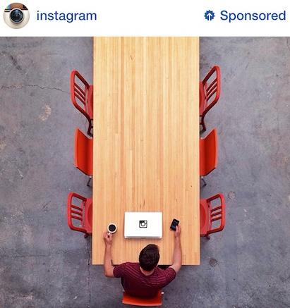 instagram-publicite-sponsorisee