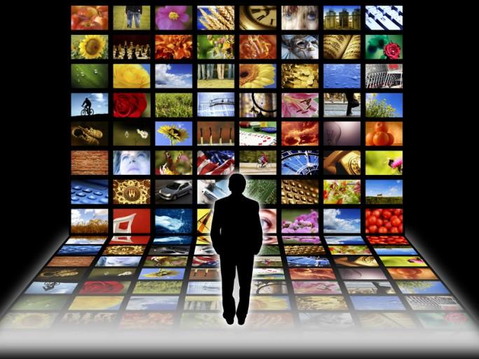 intel-tv-connectee-verizon
