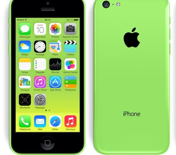 iphone-5c-apple-baisse-commandes