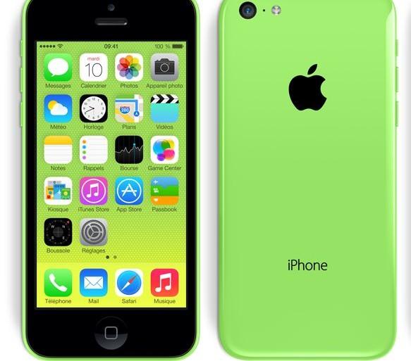 iphone-5c-apple-baisse-commandes