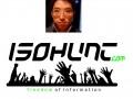 isoHunt-moteur-de-recherche-torrent-gary-fung
