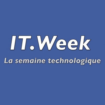it-week-logo