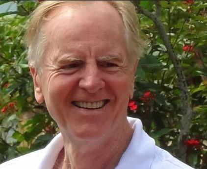 john-sculley-blackberry