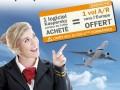 kaspersky-billet-avion-europe-gratuit-securite-it