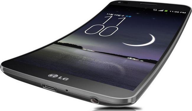lg-g-flex-écran-incurvé
