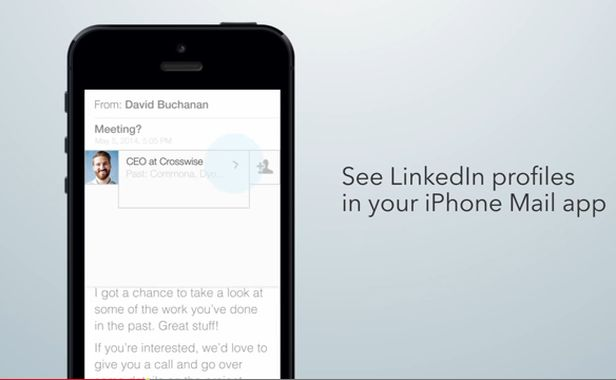 linkedin-intro-messagerie-mobile