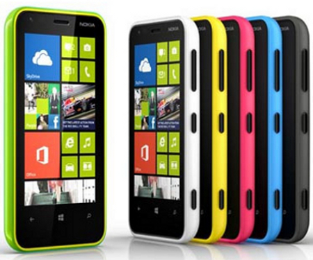 os-mobile-windows-phone-lumia-620