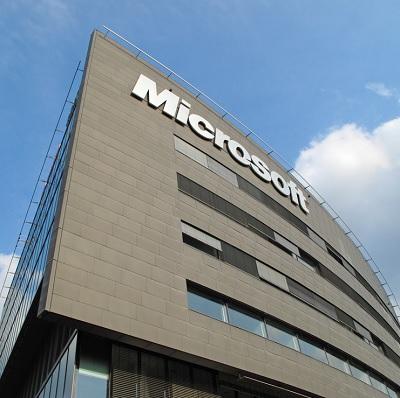 microsoft-siege