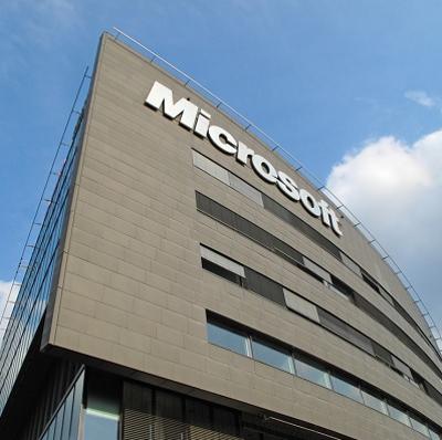 microsoft-steve-ballmer-bill-gates