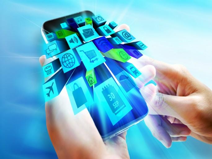 mobile-internet-france
