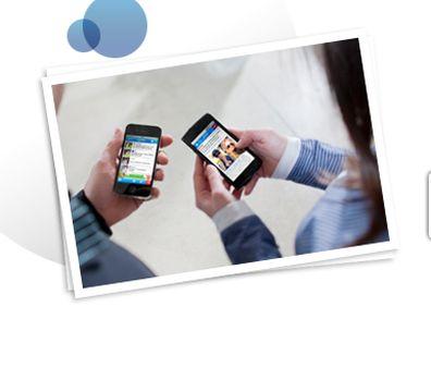 mobiles-republic-levee-fonds-intell-capital