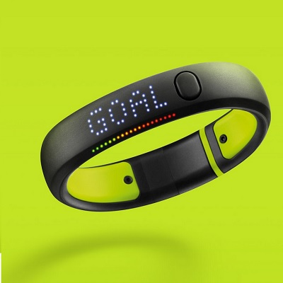 nike+-fuelband-sortie-france