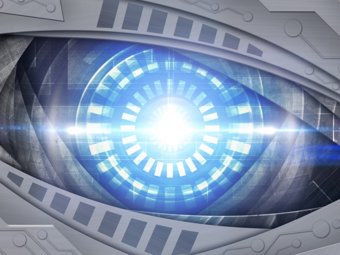 nsa-espionnage-google-yahoo