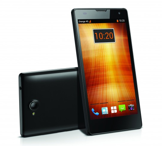 orange-yumo-smartphone