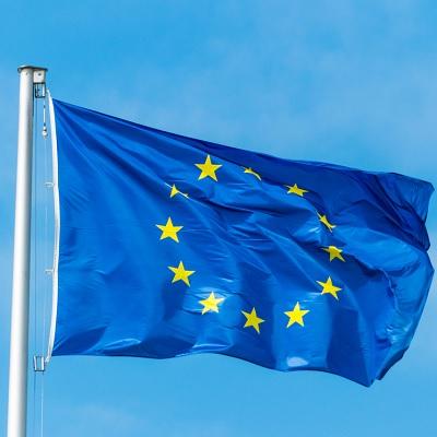 parlement-européen