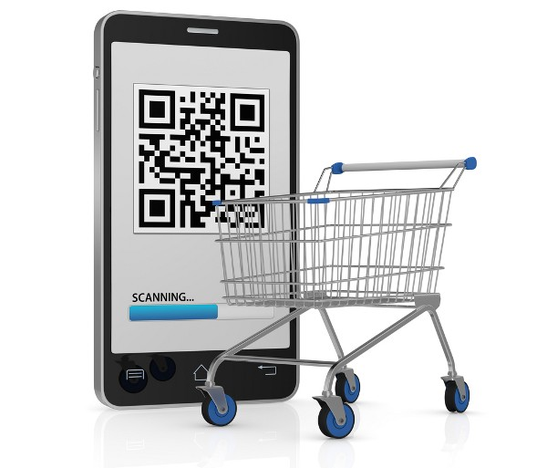 paypal-payment-code-qr