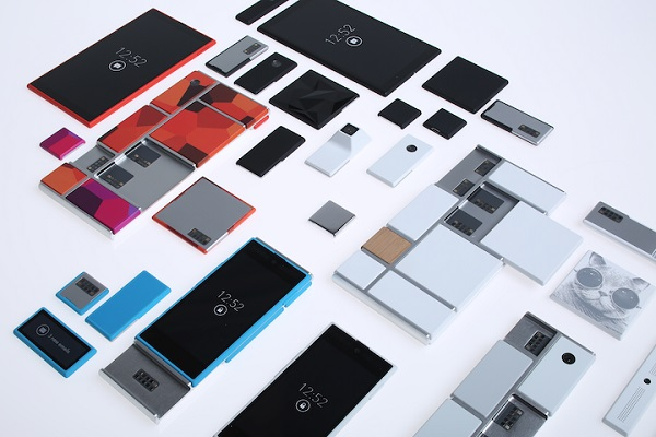 projet-ara-motorola-smartphone