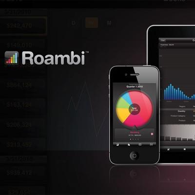 roambi-ios-mobilité