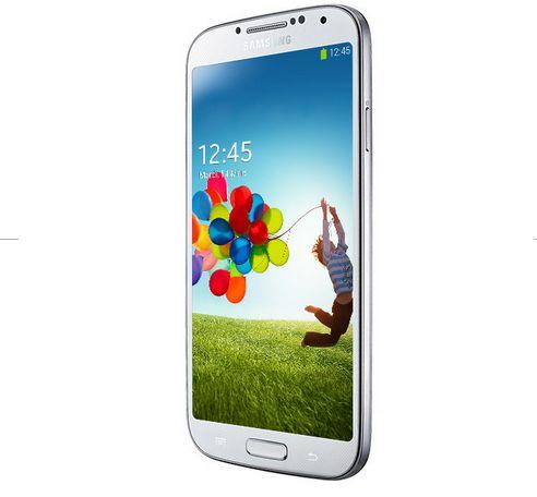 smartphone-samsung-galaxy-S4-40-millions-unites-vendus