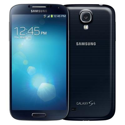 Résolu : Problème de son s7 - Samsung Community