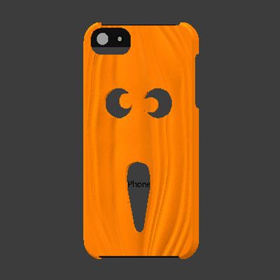 sculpteo-orange-impression-3d