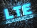 sfr-lte-advanced