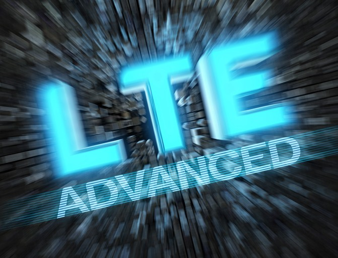 sfr-lte-advanced