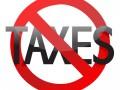 aucune-taxe-numérique-2014-France