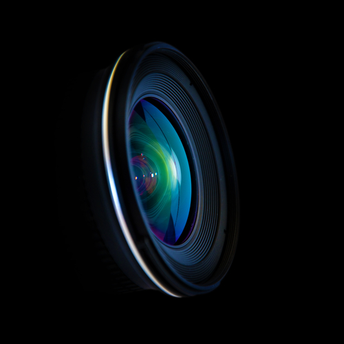 samsung-apn-appareil-photo-smartphone