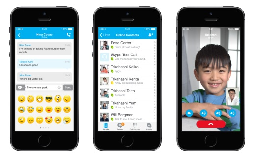 skype-4.13-flat-design-ios7-iphone-ipad