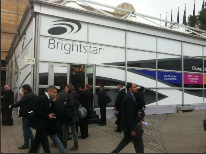 softbank-participation-majoritaire-brightstar