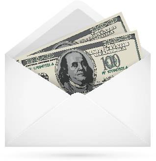 square-cash-transfert-bancaire-mail