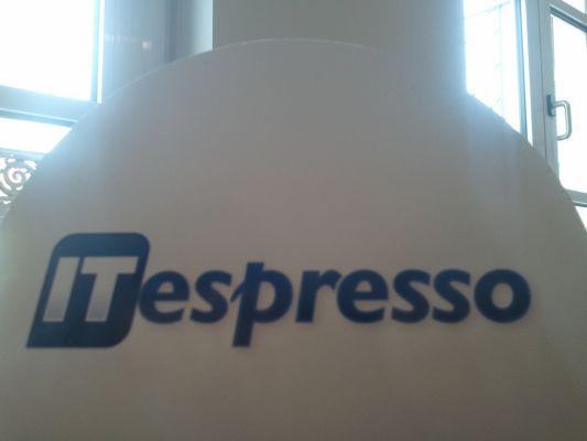 stagiaire-itespressoFR