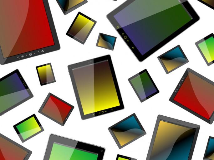 tablettes-marches-biens-technologiques-gartner