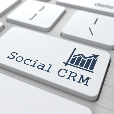 twitter-direct-message-social-crm