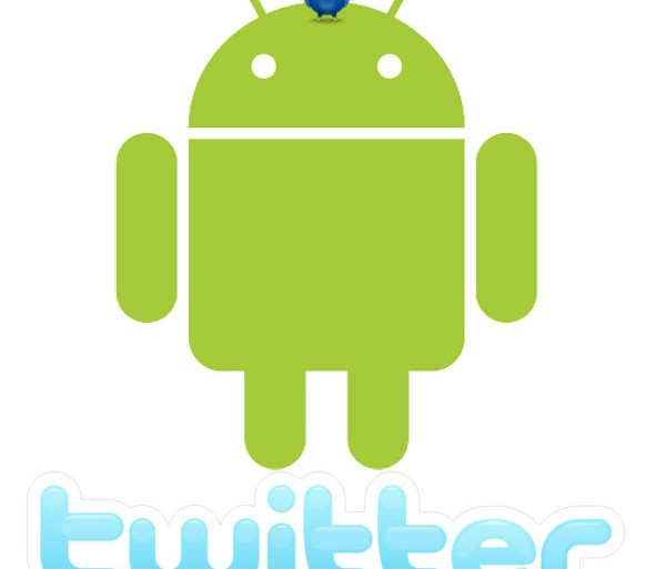 twitter-tablette-android-application
