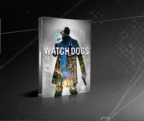 ubisoft-watchdogs-sanction-bourse