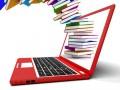 vente-livres-internet-proposition-loi-amazon