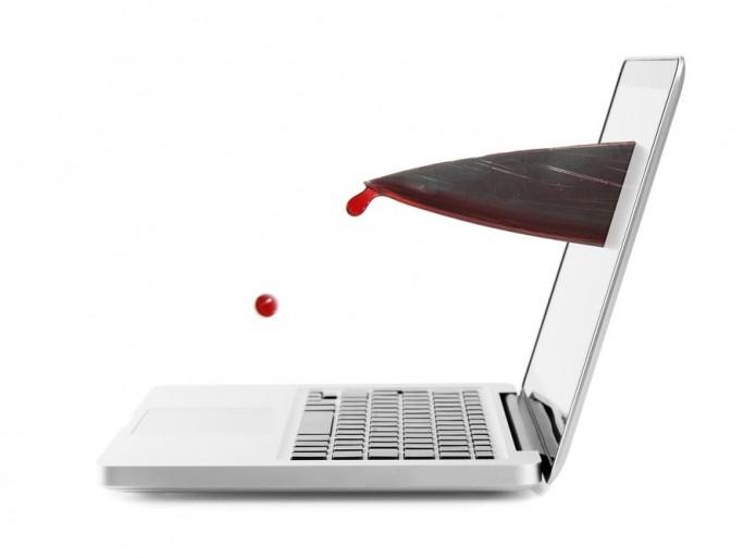 violence-propagation-facebook-regles-diffusion