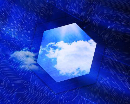 vmware-cloud-hybride-europe