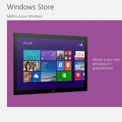 windows-8.1-optimisation-interface-modern-ui