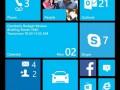 windows-phone-8-phablet